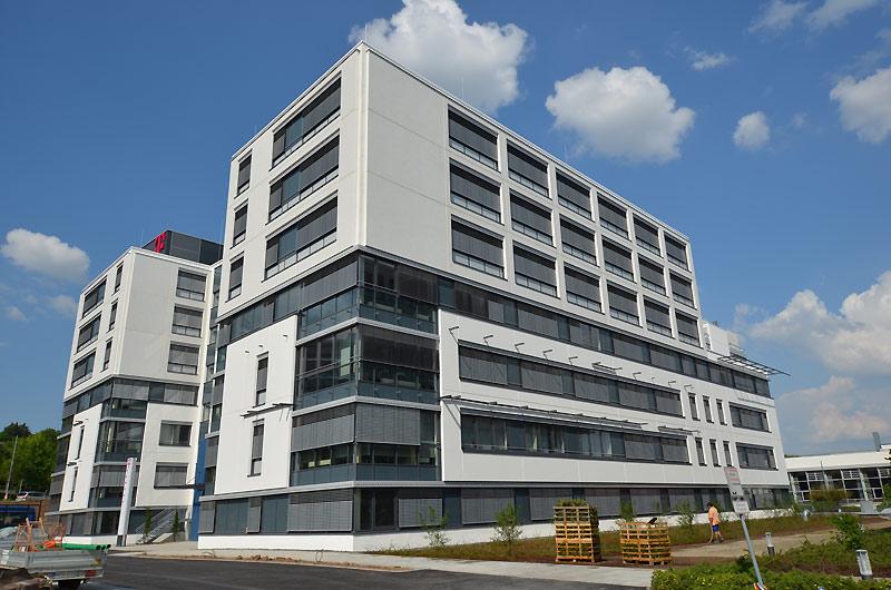 Telekom Ausbildung Stuttgart